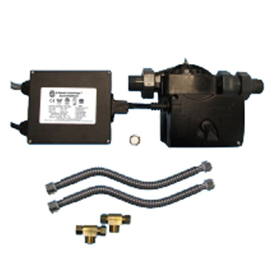 Outlets In Series Wiring Diagram Outlets Free Engine Image For User