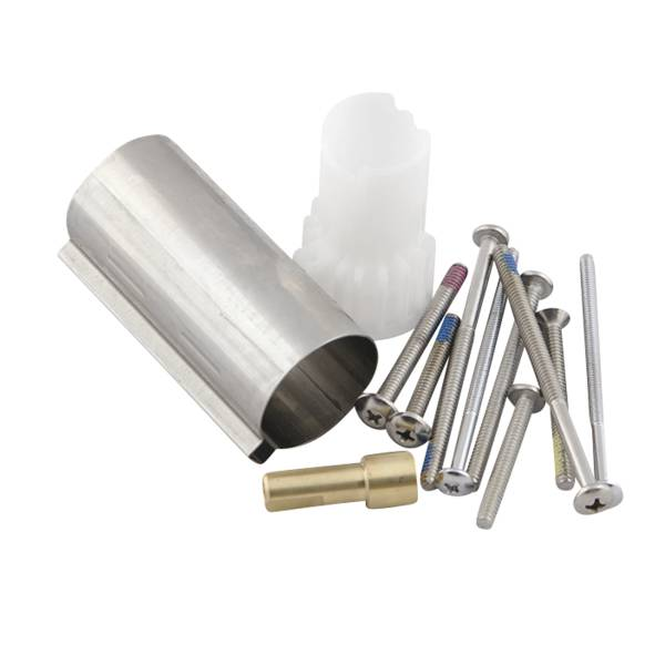 Moen Stem Extensions And Kits