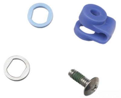 Moen 101099 Handle Connector Kit