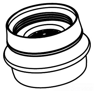 ProductDetail as well Delta RP6150 Replacement Escutcheon Plate Chrome 29940 further Delta RP5651 NN Metal Pop Up Drain Assembly Replacement Pearl Nickel 94351 likewise Geyser icon furthermore Roof Vent Wiring Diagram. on washing machine battery
