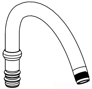 American Standard 8888 900 007 Roman Tub Faucet Flex Hose Kit 131611 as well Moen 110314NL Aquasuite Low Profile Spout Kit Nickel 138490 as well Moen 101867  mercial Temperature Limit Stop Kit Chrome 137388 as well Moen 118298ORB Wand Kit For S628 Series Oil Rubbed Bronze 141382 also Moen 100152SL Spout Receptor Kit Stainless Steel 138091. on solenoid for washing machine