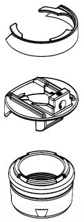 Rv Toilet Plumbing Diagram besides Boat Trailer Wiring Diagram Simple together with 120v Panel Wiring Diagram together with Wiring Diagram For Rv Solar Panels in addition Electric Wiring Connectors. on houseboat plumbing water pressure tanks showers filter heaters pumps