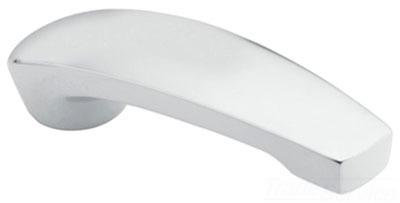 moen brantford roman tub faucet.  Roman Tub Spout Kit Chrome Moen 1381 9 FaucetDepot com