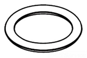 Moen 140718 O-Ring Kit
