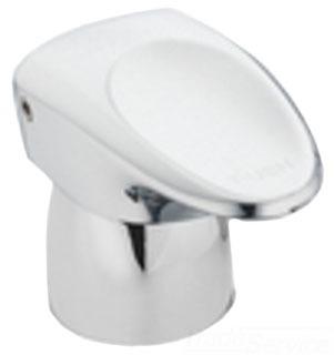 Moen 16000 Commercial Handle Kit For Metering Faucet