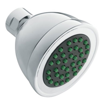 Moen 52716EP15 Commercial Showerhead - Chrome
