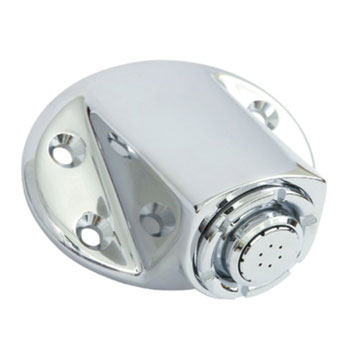Moen 8290EP15 Commercial Showerhead - Chrome