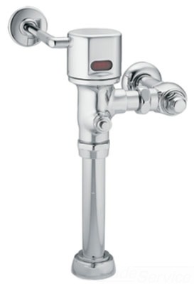 Moen 8310AC16 M-Power 1 1/2