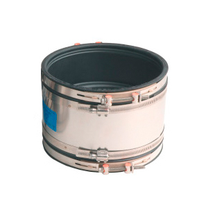 Mission Rubber Couplings