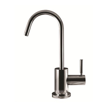 Mountain Plumbing 1403nlbrn The Little Gourmet Cold Point