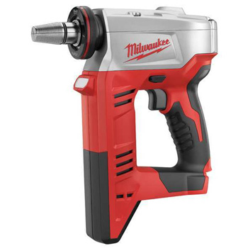 Milwaukee 2632-20 Cordless PEX Expansion Tool (Tool Only)