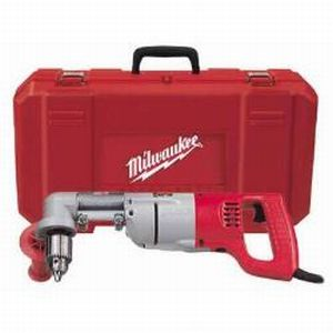 Milwaukee 3102-6 1/2