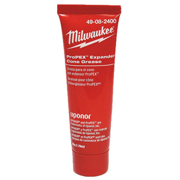 Milwaukee 49-08-2400 ProPEX Expander Cone Grease