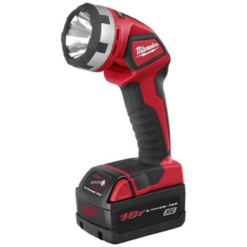 Milwaukee 49-24-0171 18 Volt Worklight