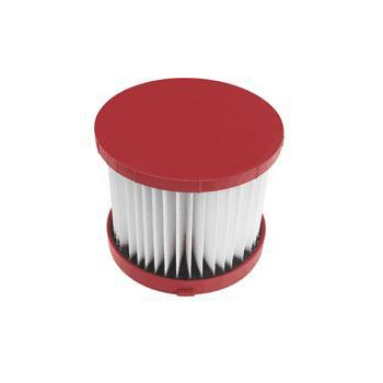Milwaukee 49-90-1900 Wet/Dry Vacuum Filter
