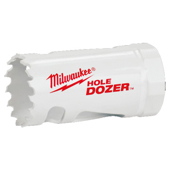 Milwaukee 49-56-0052 1-1/8