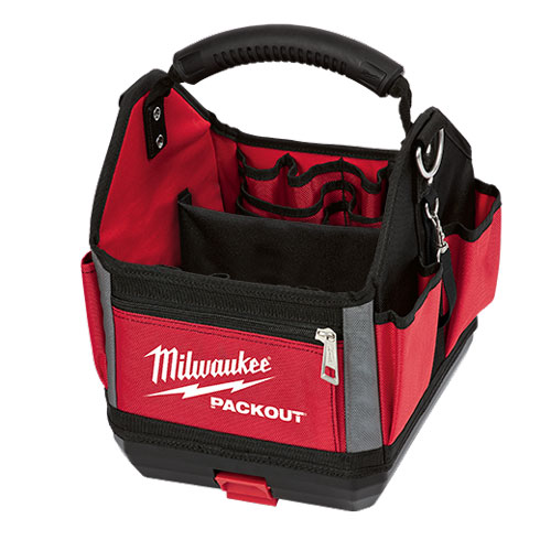 Milwaukee 48-22-8310 10 in PACKOUT Tote