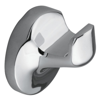 Moen 5802 Creative Specialties Aspen Collection Robe Hook - Chrome