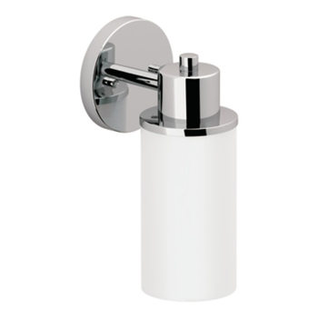 Moen DN0761 Creative Specialties ISO Collection 4.87