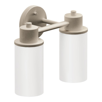 Moen dn0762 creative specialties iso collection - Creative specialties bathroom accessories ...