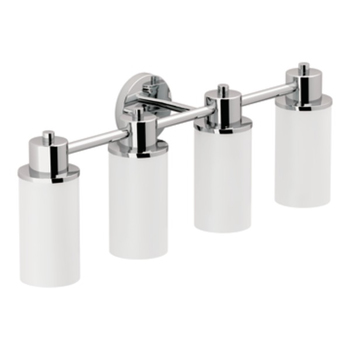Moen DN0764 Creative Specialties Iso Collection 29.02