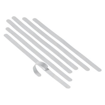 Moen Faucet Parts - FaucetDepot.com