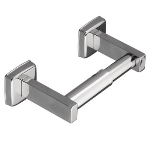 Moen p1780 creative specialties stainless steel collection - Creative specialties bathroom accessories ...