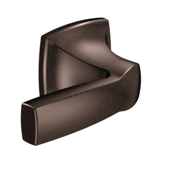 Moen YB5101ORB Creative Specialties Voss Collection Tank Lever - Oil Rubbed Bronze