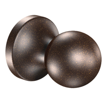 Moen YB9805 Creative Specialties Waterhill Collection Cabinet Knob - Oil Rubbed Bronze