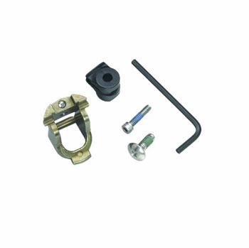 Moen 100429 Handle Adapter And Connector Kit Faucetdepot Com