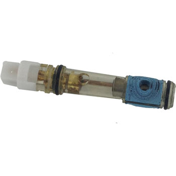 Moen 116719 Moentrol 3 Function Transfer Valve Replacement Cartridge