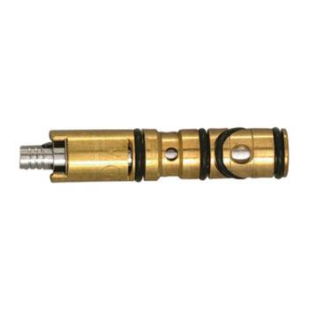 Moen Replacement and Repair Parts at Faucet Depot