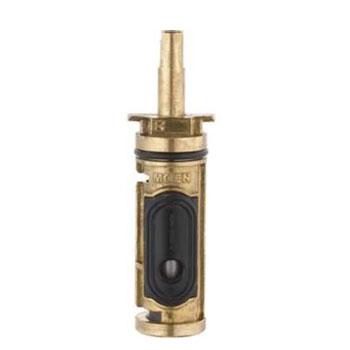 Moen faucet replacement cartridges - Replacing moen kitchen faucet cartridge ...