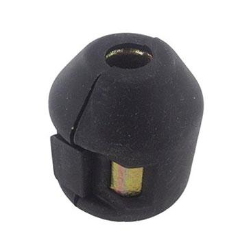 Moen 150260 Bar Faucet Weight Kit Faucetdepot Com