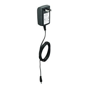 Moen 163712 AC adapter for Motionsense faucet