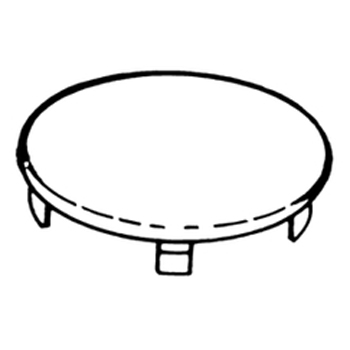 Moen 22897 Sink Hole Cover