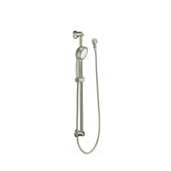 Moen 3867EPBN Eco Performance Handheld Shower - Brushed Nickel