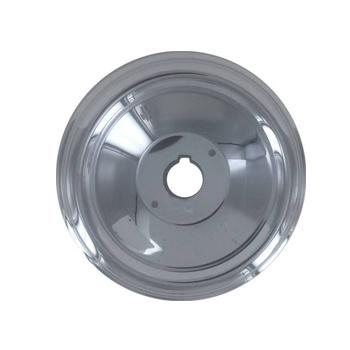 Moen 441 Concentrix Single Handle Tub Shower Escutcheon