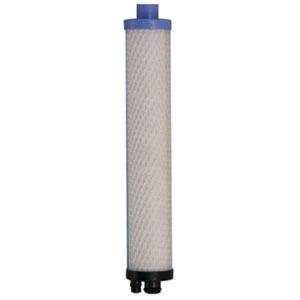 Moen 601 MicroTech 600 Classic Replacement Filter