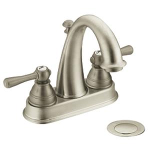 Bathroom Faucet Brushed Nickel brushed nickel bathroom faucets