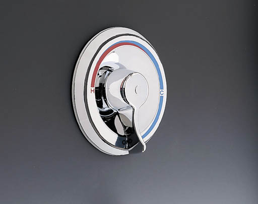 Very Best Moen Shower Valve 512 x 405 · 17 kB · jpeg