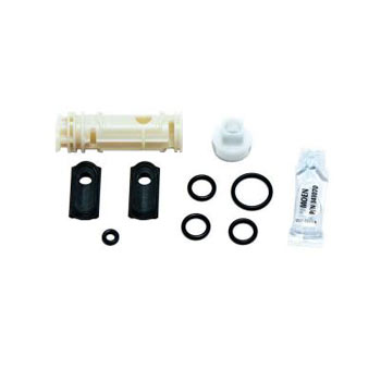 Moen 96988 Posi-Temp Single Handle Tub/Shower Cartridge Repair Kit