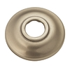Moen AT2199AZ Shower Arm Flange Antique Bronze