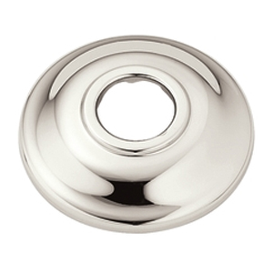 Moen AT2199NL Shower Arm Flange Nickel