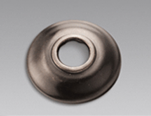 Moen AT2199ORB Shower Arm Flange Oil Rubbed Bronze