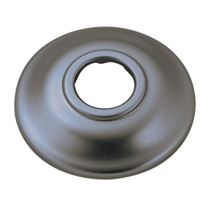 Moen AT2199WR Shower Arm Flange Wrought Iron