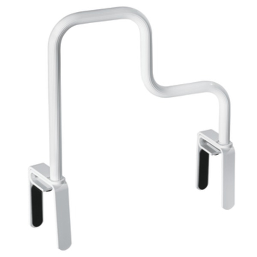 Moen DN7005 Home Care Tub Grip - Glacier
