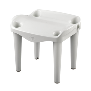 Moen DN7038 Home Care Shower Chair - Glacier