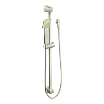 Moen S3879EPBN 90 Degree Handheld Shower - Brushed Nickel