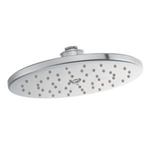 Moen ShowHouse S112 Waterhill Shower Head Chrome